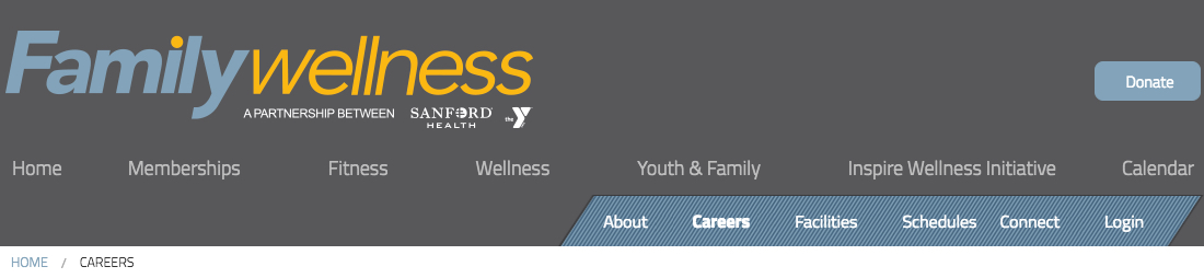 Family Wellness LLC